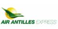 Air Antilles Flight Status
