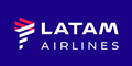 LATAM Airlines Argentina Flight Status
