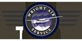 Astral Aviation Flight Status