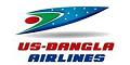 Air Busan Flight Status