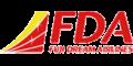 Fuji Dream Airlines Flight Status