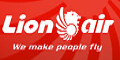 Lion Air Flight Status