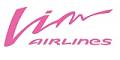 VIM Airlines Flight Status