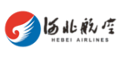 Hebei Airlines Flight Status