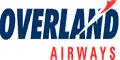 Fly Jamaica Airways Flight Status