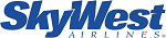 SkyWest Airlines Flight Status