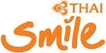 Thai Smile Flight Status