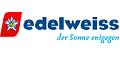 Edelweiss Air Flight Status