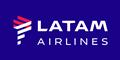 LATAM Airlines Ecuador Flight Status